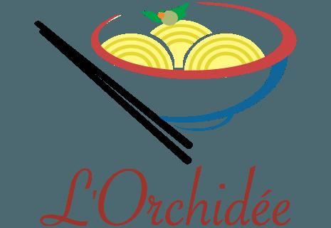 L'Orchidée Bordeaux