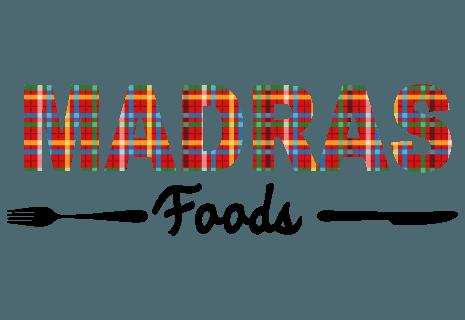Madras Foods