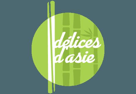 Délices d'Asie Dijon-avatar