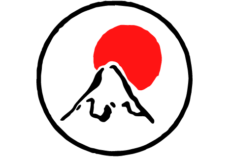 Kyoto VIII-avatar