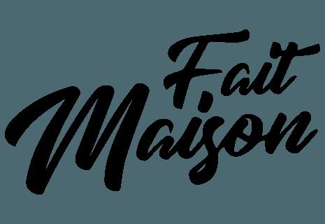 Ici C Est Fait Maison By Night Argenteuil Burgers Just Eat