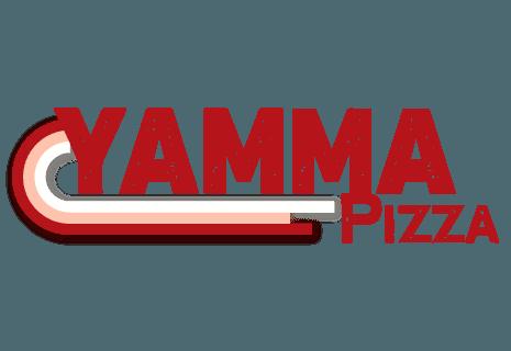 Yamma Pizza