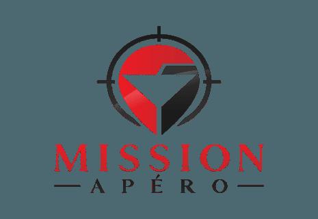 Mission Apéro
