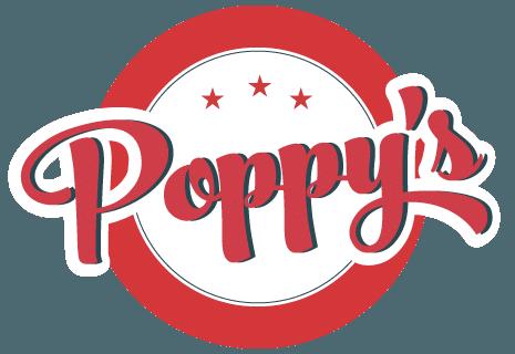 Poppy's Cergy