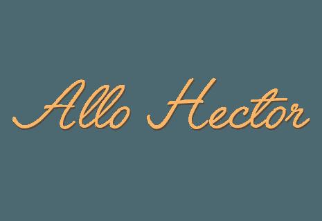 Allo Hector