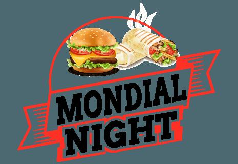 Mondial Night