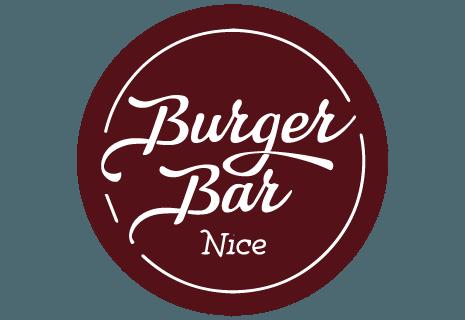 Burger Bar Nice-avatar