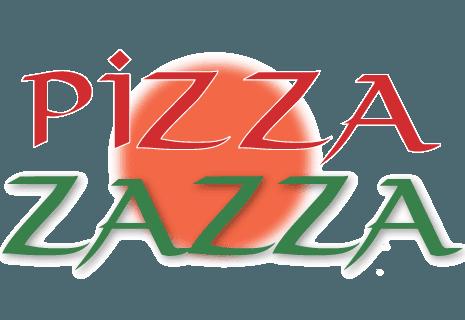 Pizza Zazza