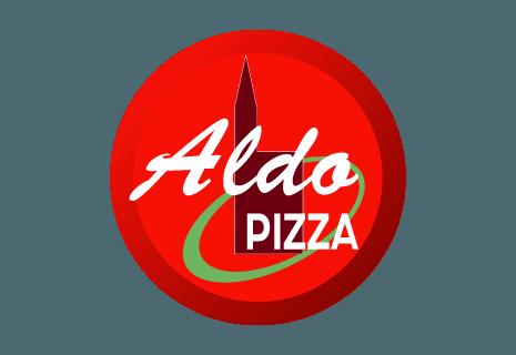 Aldo Pizza Hœnheim