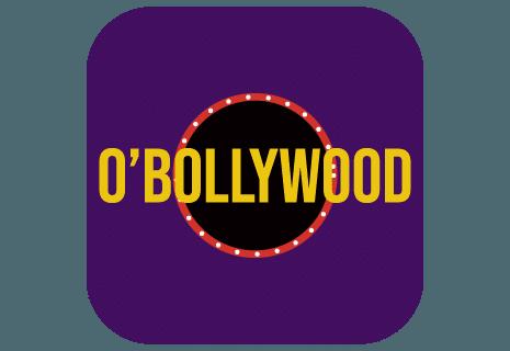 O' Bollywood Grill-avatar