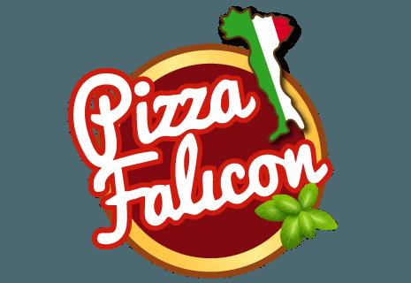 Pizza Falicon-avatar