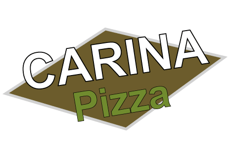 Carina Pizza-avatar