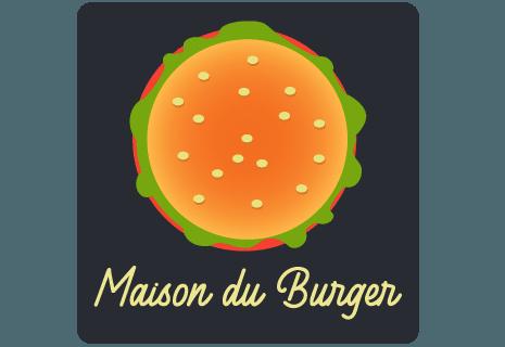 Maison du Burger