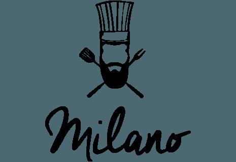 Milano Grill