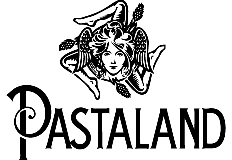 Pastaland-avatar