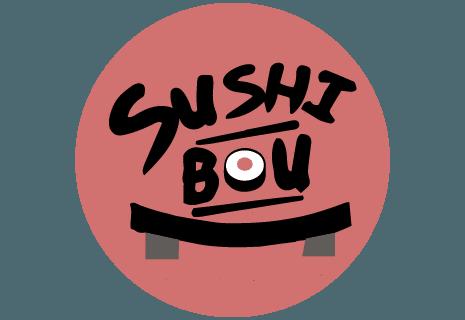 Sushi Bou