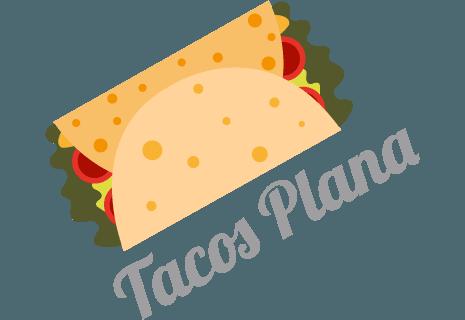 Tacos Plana-avatar