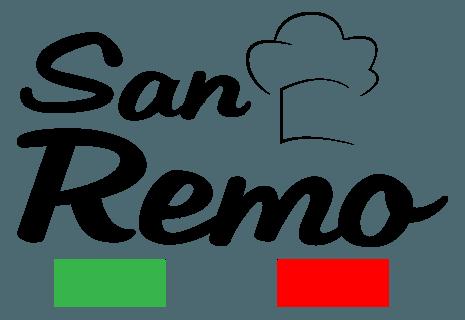 San Remo-avatar