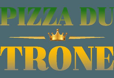 Pizza dû Trône