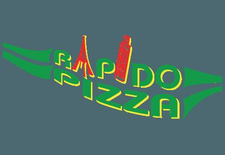 Rapido Pizza Asnières-sur-Seine-avatar