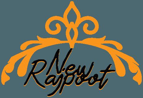 New Rajpoot