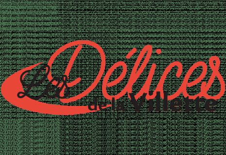 Les Délices De La Villette