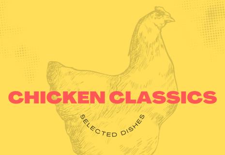 Chicken Classic - Paris 8-avatar