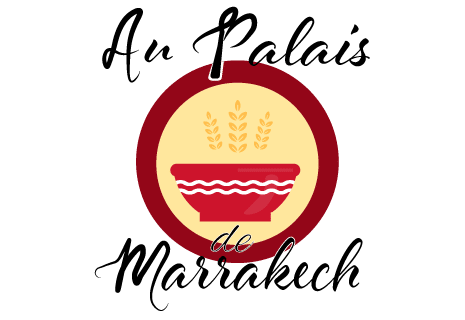 Au Palais de Marrakech
