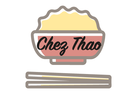 Chez Thao