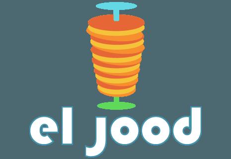 Eljood-avatar