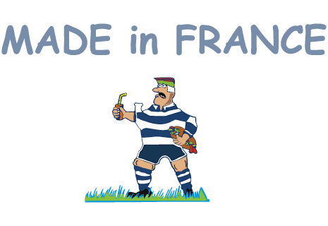 Made in France-avatar