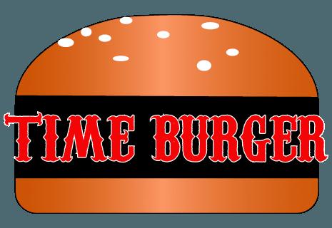 Time Burger