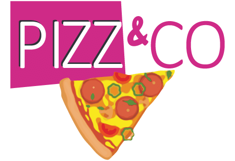 Pizz' and Co