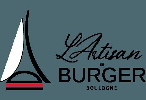 L'Artisan du Burger
