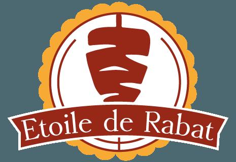 Etoile de Rabat