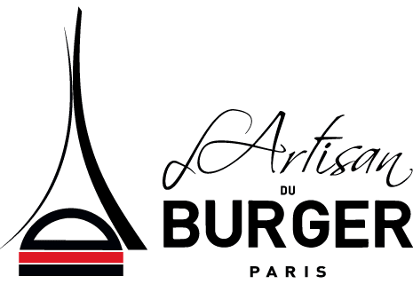 logo L'Artisan du Burger Saint-Germain