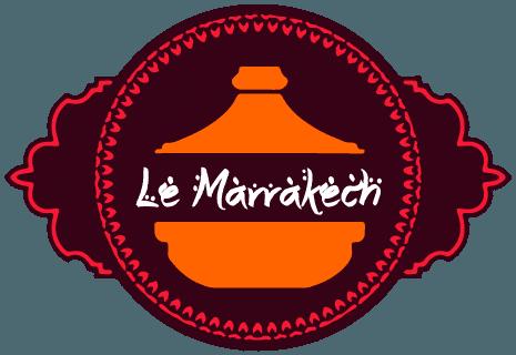Le Marrakech Montreuil