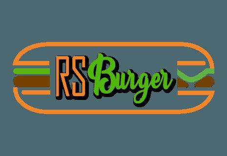 RS Burger