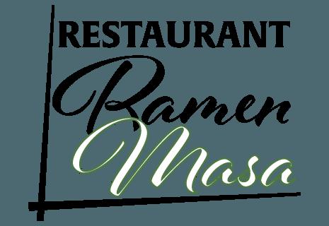 Restaurant Ramen Masa
