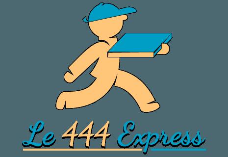 Le 444 Express