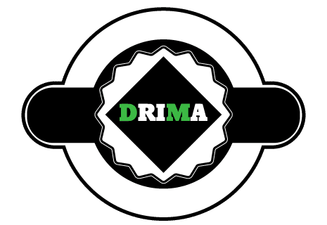 Drima-avatar