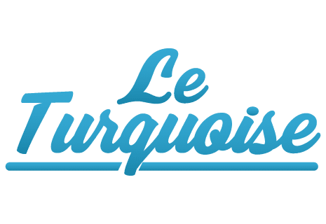 Le Turquoise Lille