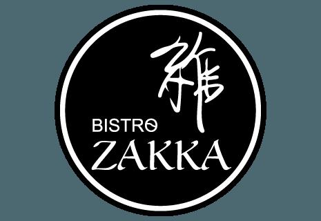 Bistro Zakka-avatar