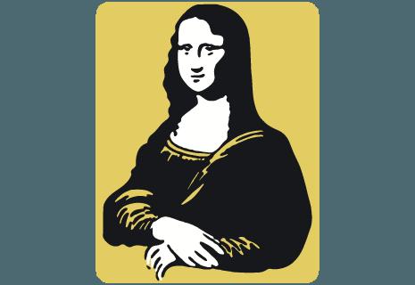 Mona Pizza-avatar