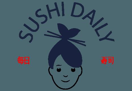 Sushi Daily Saint-Denis-avatar