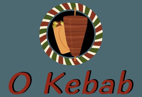 O Kebab Bègles