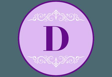 Diep-avatar