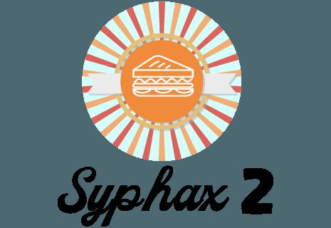 Syphax 2