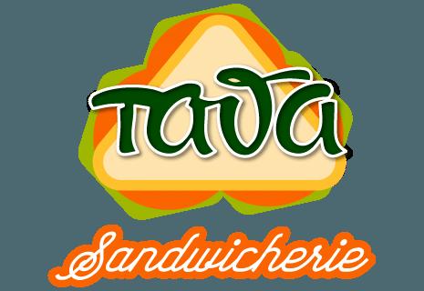 Tava Sandwicherie