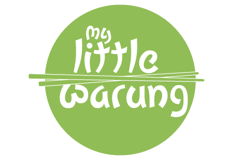 My Little Warung Marseille-avatar